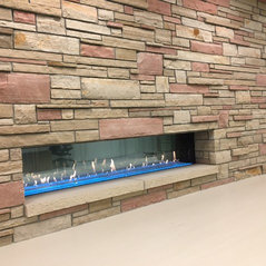 Western Fireplace Supply - FORT COLLINS, CO, US 80524