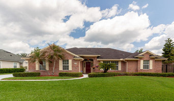 1785 Rising Oaks Dr. - SOLD