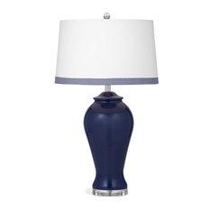 Hastings Table Lamp