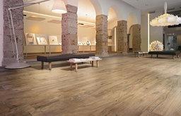 Wood Talk Porcelain Tile