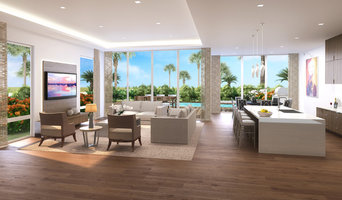 Seagate Beach Villas | Delray Beach, Florida