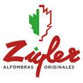 ZIGLER | Alfombras Originales's profile photo