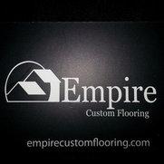 Empire Custom Interiors's photo