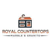 Royal Countertops Inc.'s photo