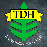TDH LANDSCAPING's photo