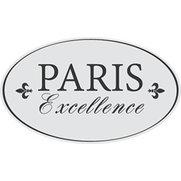 Photo de Paris Excellence