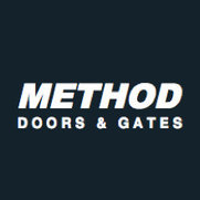 Method Doors and Gates's photo