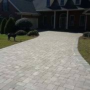 Concrete Solutions of Atlanta's photo