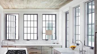 Design Awards Residential Entries & Winners: 2014
