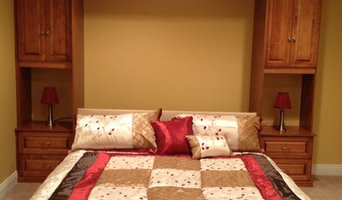 Furniture and Wallbeds