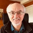 David Flannery Architect's profile photo