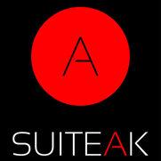 SUITEAKs foto