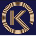 Foto de perfil de Kolin Group
