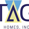 TAG Homes, Inc.'s profile photo