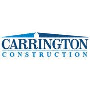 Carrington Construction's photo