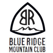 Foto de Blue Ridge Mountain Club