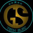 Greg Simmons GS TECH ELEC LTD's profile photo