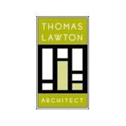 Thomas Lawton Architect's photo