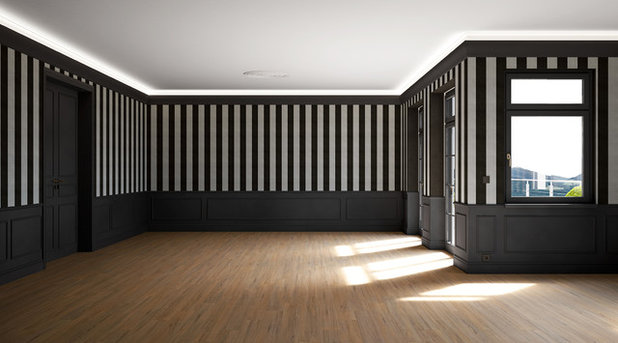 parkett verlegerichtung fenster haus deko ideen. Black Bedroom Furniture Sets. Home Design Ideas
