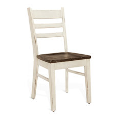 Carriage House Ladderback Chair