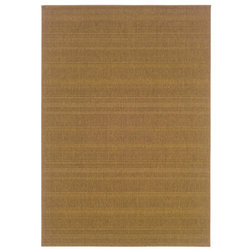 Beach Style Outdoor Rugs by Newcastle Home