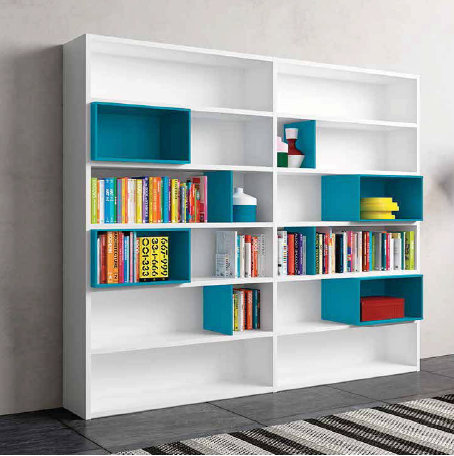 bookcases and bookshelves. Black Bedroom Furniture Sets. Home Design Ideas