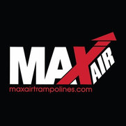 MaxAir Trampolines's photo