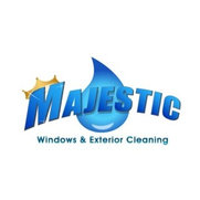 Majestic Window Cleaning & Pressure Washing's photo