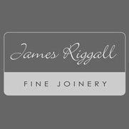 James Riggall Fine Joinery's photo