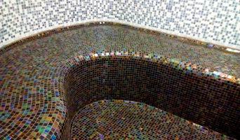Мастерская Художественной мозаики