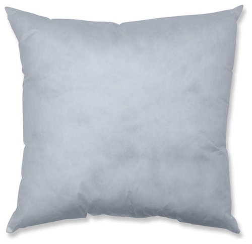 Pillow Cover Is 40x40 What Size Insert Should I Use Magnificent What Size Insert For 18x18 Pillow Cover