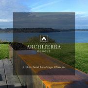 Foto de Architerra Designs