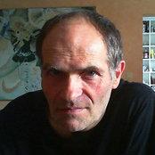Reinhard Rotthausさんの写真