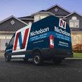 Nicholson Plumbing, Heating & Air Conditioning's profile photo
