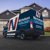Nicholson Plumbing, Heating & Air Conditioning's photo