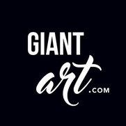 Giant Artさんの写真