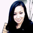 Redlands Cleaning's profile photo