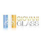 Фото пользователя GIOVANI GLASS