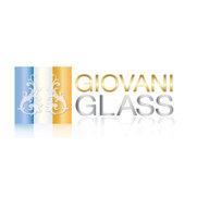GIOVANI GLASS's photo