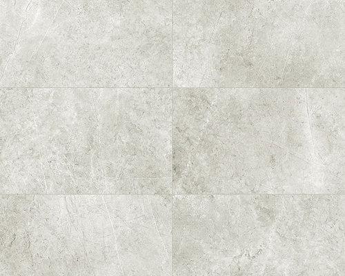 IMP London Grey Silk - Wall & Floor Tiles