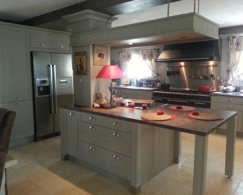 arthur bonnet la roche sur yon latest cuisine prix. Black Bedroom Furniture Sets. Home Design Ideas