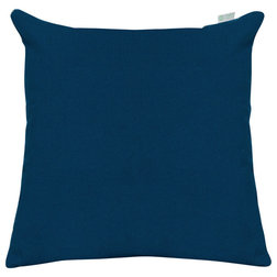 Contemporary Outdoor Cushions And Pillows by Majestic Home Goods, Inc.