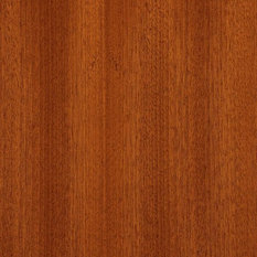Wood Grain Wallpaper faux wood grain wallpaper | houzz