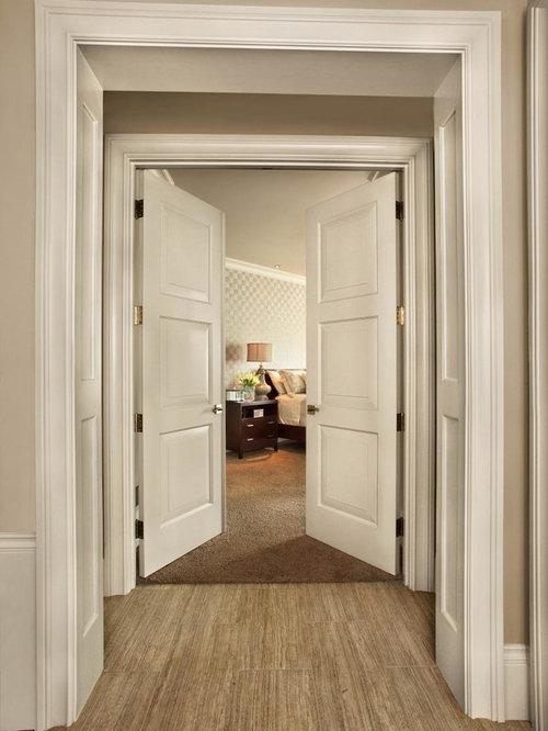 Save. TruStile Interior Doors