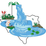 Texas Ponds and Water Features, LLC's photo