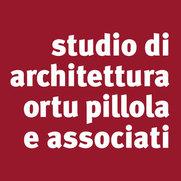 Foto di Studio di Architettura Ortu Pillola e Associati