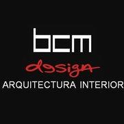 Foto de BCM DESIGN