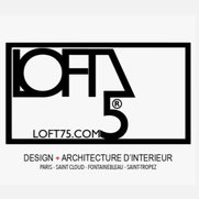 Photo de Loft 75 - Design & Architecture d'Intérieur