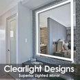 Clearlight Designs's profile photo