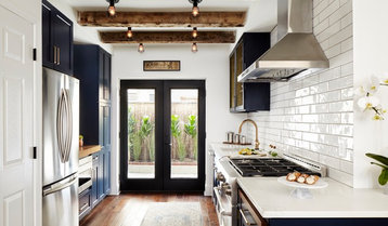 My Houzz: A Home Makeover From Gordon Ramsay